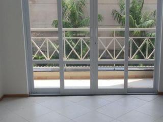 Foto do Apartamento Duplex-Soho, loft duplex. 50m², próximo ao Bauru Shopping. 1 dormitório/suíte. 1 vaga excelente. Estuda permuta com automóvel ou parcelamento.