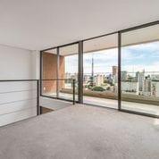 Foto do Apartamento Duplex-Apartamento Duplex à venda no Condomínio Ásia 173, Pinheiros, São Paulo - SP
