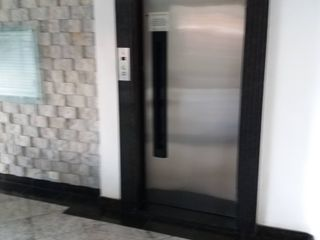 Foto do Apartamento Duplex-Excelente Apartamento Duplex à venda , 140m², 3 dormitórios, Condomínio. Localizado na Vila Azevedo Região do Tatuapé- São Paulo