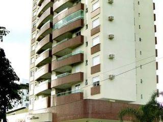 Foto do Apartamento Duplex-Cobertura Duplex Alto Padrão 2 Dormitórios com suíte 215m², Nossa Senhora do Rosário, São José, SC a 5 min do Shopping Itaguaçu