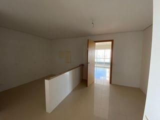 Foto do Apartamento Duplex-Apartamento Duplex à venda, Vila Bosque, Maringá, PR