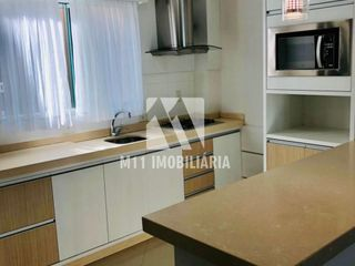 Foto do Apartamento Duplex-Apartamento Duplex à venda, Bombas, Bombinhas, SC