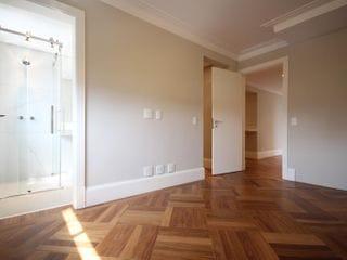 Foto do Apartamento Duplex-Apartamento Duplex com 3 dormitórios, 285 m² - venda por R$ 5.500.000,00 ou aluguel por R$ 18.700,00/mês - Higienópolis - São Paulo/SP