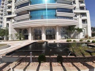 Foto do Apartamento Duplex-Apartamento Duplex à venda, Bela Suiça, Londrina, PR