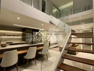 Foto do Apartamento Duplex-Apartamento Duplex à venda, 74 m² por R$ 1.075.000,00 - Vila Madalena - São Paulo/SP