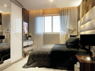 Foto do Apartamento Duplex-Duplex à venda 3 Quartos, 3 Suites, 2 Vagas, 157.1M², Bombinhas, Bombinhas - SC | Marlim Branco
