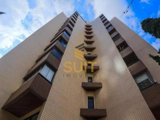Foto do Apartamento Duplex-Apartamento Cobertura Duplex com 3 Dormitórios Suíte e 3 Vagas na Garagem - Jardim Vila Mariana São Paulo