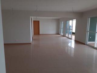 Foto do Apartamento Duplex-Apartamento Duplex à venda, Zona 02, Maringá, PR