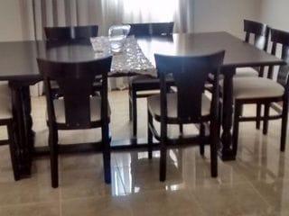Foto do Apartamento Duplex-Apartamento Duplex residencial à venda, Vila Mariana, São Paulo.