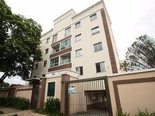 Foto do Apartamento Duplex-Apartamento Duplex à venda, Zona 07, Maringá, PR