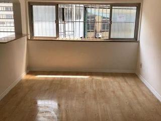 Foto do Apartamento Duplex-Apartamento Duplex à venda, 72 m² por R$ 407.550,00 - Bela Vista - São Paulo/SP