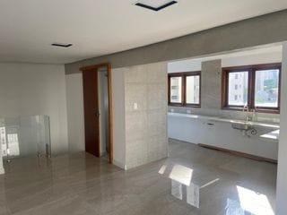 Foto do Apartamento Duplex-Ótimo Apartamento Duplex com 2 dormitórios à venda, 83 m² - Moema - São Paulo/SP