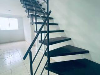 Foto do Apartamento Duplex-Apartamento Duplex à venda, Vila Cleópatra, Maringá, PR