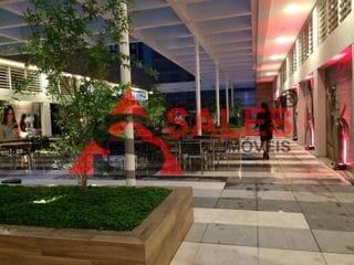 Foto do Apartamento Duplex-Apartamento Duplex com 4 salas à venda e para locação, Vila Mariana, São Paulo, SP Agende sua visita!! Venha conhecer!