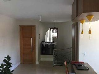 Foto do Apartamento Duplex-Duplex à venda no Planalto Paulista 2 dormitórios 1 vaga