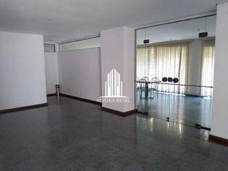 Foto do Apartamento Duplex-Apartamento Duplex 3 dormitórios e 3 vagas à venda na Vila Mariana