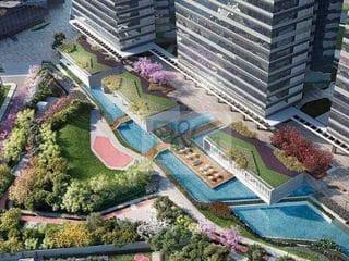 Foto do Apartamento Duplex-Apartamento Duplex com 3 dormitórios à venda, 213 m² por R$ 4.364.749,60 - Chácara Santo Antônio (Zona Sul) - São Paulo/SP