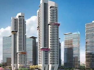 Foto do Apartamento Duplex-Apartamento Duplex com 3 dormitórios à venda, 213 m² por R$ 4.363.749,60 - Chácara Santo Antônio (Zona Sul) - São Paulo/SP
