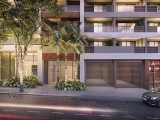 Foto do Apartamento Duplex-Apartamento Duplex com 2 dormitórios à venda, 91 m² por R$ 1.158.263,62 - Perdizes - São Paulo/SP