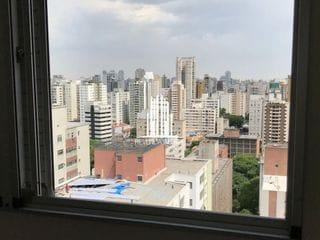 Foto do Apartamento Duplex-Cobertura Duplex
