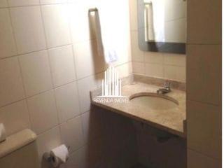Foto do Apartamento Duplex-DUPLEX COM 2 VAGAS NO JARDIM PAULISTA
