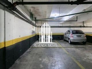 Foto do Apartamento Duplex-Duplex 98m² e 2 vagas - VILA DAS MERCES