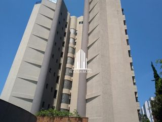 Foto do Apartamento Duplex-Edificio Francorchamps