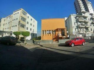 Foto do Apartamento Duplex-Apartamento Duplex à venda, 90 m² por R$ 436.650,00 - Santana - São Paulo/SP