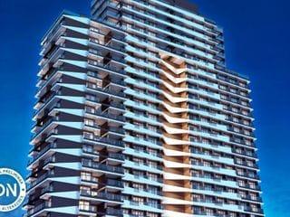 Foto do Apartamento Duplex-Apartamento Duplex com 2 dormitórios à venda, 71 m² por R$ 1.191.000,00 - Jardins - São Paulo/SP