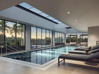 Foto do Apartamento Duplex-Apartamento Duplex com 2 dormitórios à venda, 100 m² por R$ 872.920,40 - Vila Yara - Osasco/SP