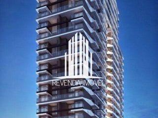 Foto do Apartamento Duplex-Apartamento Duplex com 2 dormitórios, 97 m² - Pinheiros - São Paulo/SP