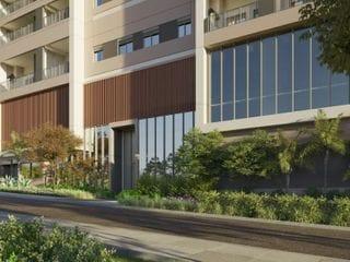 Foto do Apartamento Duplex-Apartamento Duplex com 3 dormitórios à venda, 145 m² por R$ 1.617.303 - Chácara Santo Antônio (Zona Sul) - São Paulo/SP