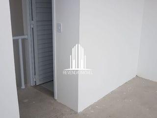 Foto do Apartamento Duplex-Apartamento para venda de 72m², 2 dormitórios  em Pinheiros