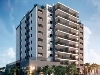 Foto do Apartamento Duplex-Apartamento Duplex com 4 dormitórios à venda, 282 m² por R$ 2.644.807,70 - Mooca - São Paulo/SP
