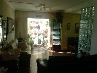 Foto do Apartamento Duplex-Apartamento Duplex 3 Quartos 1 Suíte Mobiliado à venda, 95 m² por R$ 430.000 - Morumbi - São Paulo/SP