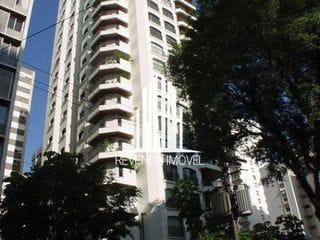 Foto do Apartamento Duplex-Cobertura Duplex à venda no Paraíso!