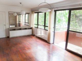 Foto do Apartamento Duplex-Apartamento Duplex 2 dormitórios no Morumbi