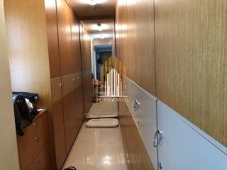 Foto do Apartamento Duplex-Cobertura Duplex para venda de 847m², 4 dormitórios sendo 3 suítes em Perdizes.