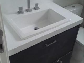 Foto do Apartamento Duplex-Apartamento Duplex com 4 dormitórios à venda, 308 m² por R$ 3.730.000,00 - Vila Mariana - São Paulo/SP
