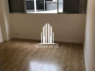 Foto do Apartamento Duplex-Apartamento duplex  para venda de 72m², 2 dormitórios na Bela Vista