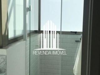 Foto do Apartamento Duplex-Apartamento Studio duplex/cobertura 88m² na região do  Jardim Paulista.