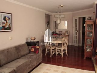 Foto do Apartamento Duplex-Apartamento Duplex pronto para morar!