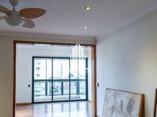 Foto do Apartamento Duplex-Apartamento Duplex de 172 m² na Pompeia
