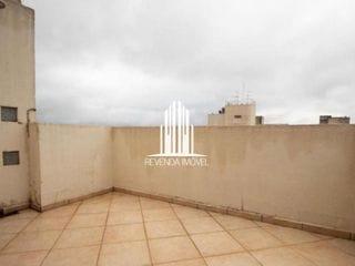 Foto do Apartamento Duplex-Cobertura Duplex a venda na região da Vila Mascote!