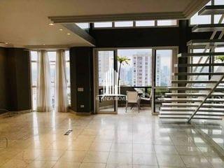 Foto do Apartamento Duplex-Apartamento Duplex no L'artisan