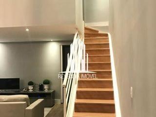 Foto do Apartamento Duplex-Veranda Berrini Duplex com 2 suítes