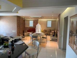 Foto do Apartamento Duplex-OPORTUNIDADE!!!!!!!