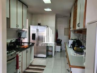 Foto do Apartamento Duplex-COBERTURA DUPLEX À VENDA NO IPIRANGA 186 m2, 3 DORMITÓRIOS, 2 SUÍTES E 3 VAGAS.