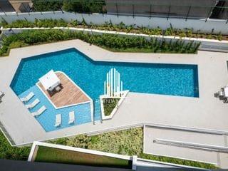 Foto do Apartamento Duplex-apartamento Duplex - 1 suíte - 2 vagas - Pinheiros