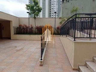 Foto do Apartamento Duplex-Cobertura Duplex á venda em Santana